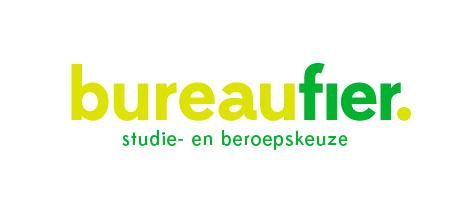 Bureau Fier